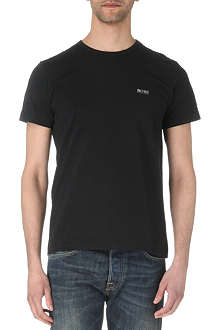 HUGO BOSS Logo t-shirt