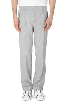 HUGO BOSS Hainy jogging bottoms