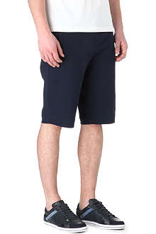HUGO BOSS Headlio sweatshorts