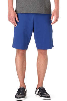 HUGO BOSS Headlo shorts