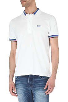 HUGO BOSS Paule polo shirt
