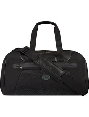 HUGO BOSS Weekend bag