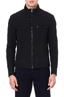 HUGO BOSS Capontz2 jacket