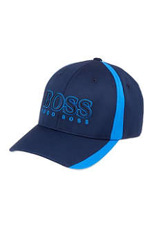 HUGO BOSS Block colour cap