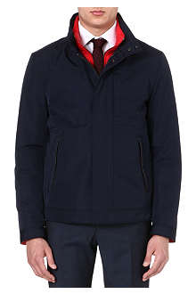 HUGO BOSS Chell water-repellent jacket