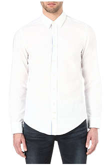 HUGO BOSS Cliffe Oxford shirt
