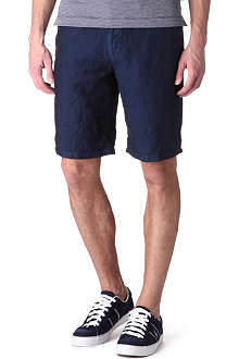 HUGO BOSS Lux shorts