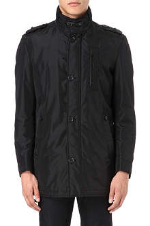 HUGO BOSS Conaz urban outerwear jacket