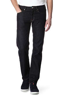 HUGO BOSS Deam regular-fit jeans