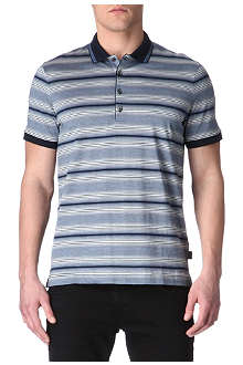 HUGO BOSS Fino polo shirt