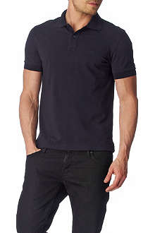 HUGO BOSS Firenze polo shirt