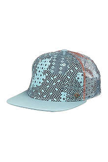 HUGO BOSS All over print cap