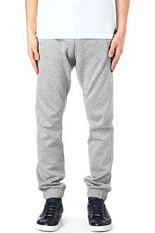 HUGO BOSS Hadiko jogging bottoms