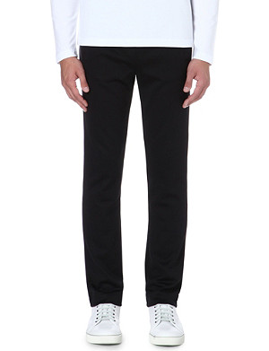 HUGO BOSS Hadim jogging bottoms
