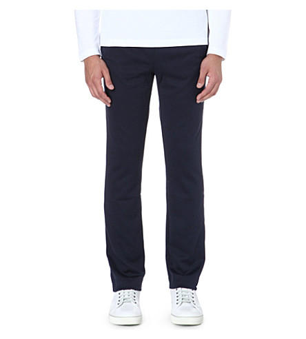 HUGO BOSS Hadim jogging bottoms (Nightwatch