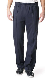 HUGO BOSS Hainy tracksuit trousers