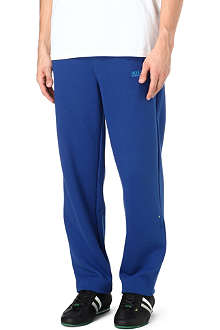 HUGO BOSS Pannelled sweat pants
