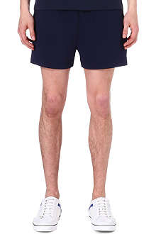 HUGO BOSS Hinnerk shorts