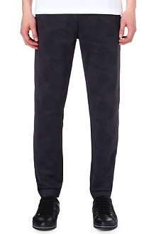 HUGO BOSS Hokamo jogging bottoms