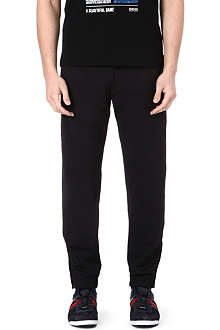 HUGO BOSS Horajo jogging bottoms