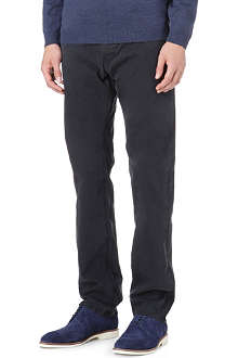 HUGO BOSS Iowa trousers