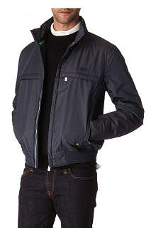 HUGO BOSS Jadon jacket