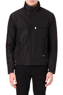 HUGO BOSS Blouson jacket