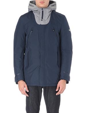 HUGO BOSS Jenato down jacket