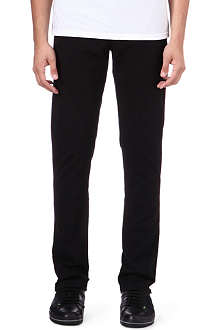 HUGO BOSS Slim stretch chinos