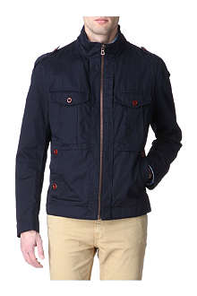 HUGO BOSS Octor-W jacket