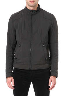 HUGO BOSS Ogun-W jacket