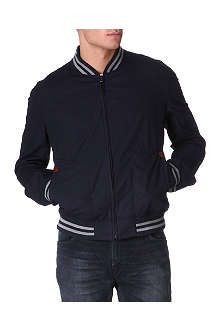 HUGO BOSS Ollit-D jacket