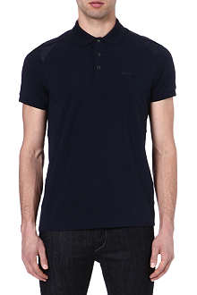 HUGO BOSS Active polo shirt