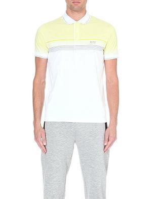 HUGO BOSS Paule Polo Shirt