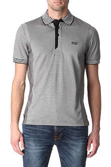 HUGO BOSS Pavel polo shirt