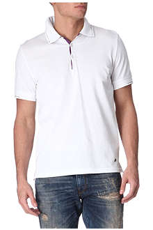 HUGO BOSS Pejo polo shirt