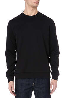 HUGO BOSS Salbo sweatshirt