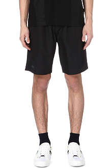 HUGO BOSS Sayman shorts