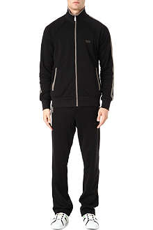 HUGO BOSS Box set tracksuit