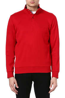 HUGO BOSS Sweat top