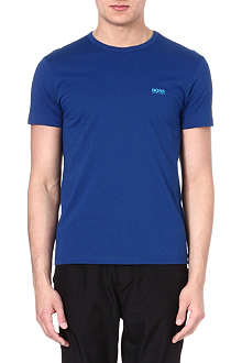 HUGO BOSS Tee logo t-shirt