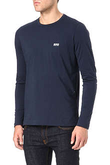 HUGO BOSS Togn logo top
