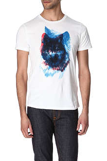HUGO BOSS Truffle t-shirt