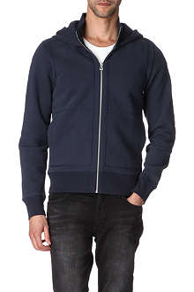 HUGO BOSS Zparrow hoody