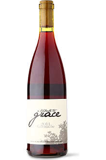 TRIBUTE TO GRACE A tribute to grace grenache 750ml
