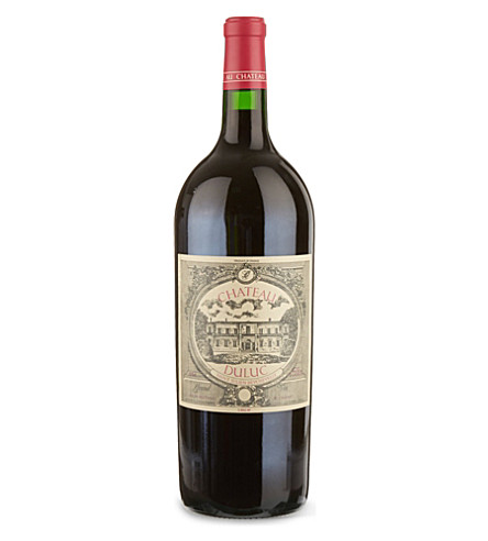 BORDEAUX Saint Julien 1500ml