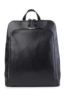 LEONHARD HEYDEN Montpellier backpack