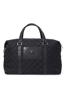 KNOMO Florence weekend duffel bag