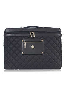 "KNOMO Slim 13-14"" laptop case"