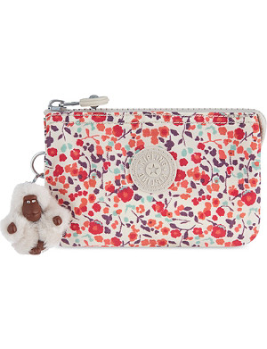 KIPLING Creativity small purse